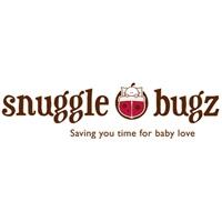 Online Snuggle Bugz flyer