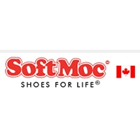 SoftMoc Store