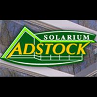 La circulaire de Solarium Adstock