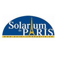 La circulaire de Solarium De Paris