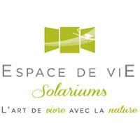 La circulaire de Solarium Espace De Vie