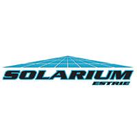 La circulaire de Solarium Estrie