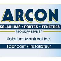La circulaire de Solarium Montréal
