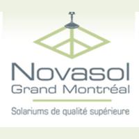 La circulaire de Solarium Novasol