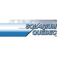 La circulaire de Solarium Québec