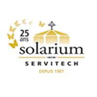 La circulaire de Solarium Servitech