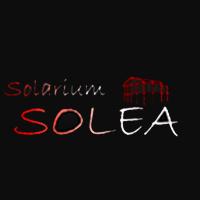 La circulaire de Solarium Solea