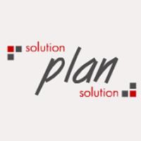 La circulaire de Solution Plan Solution