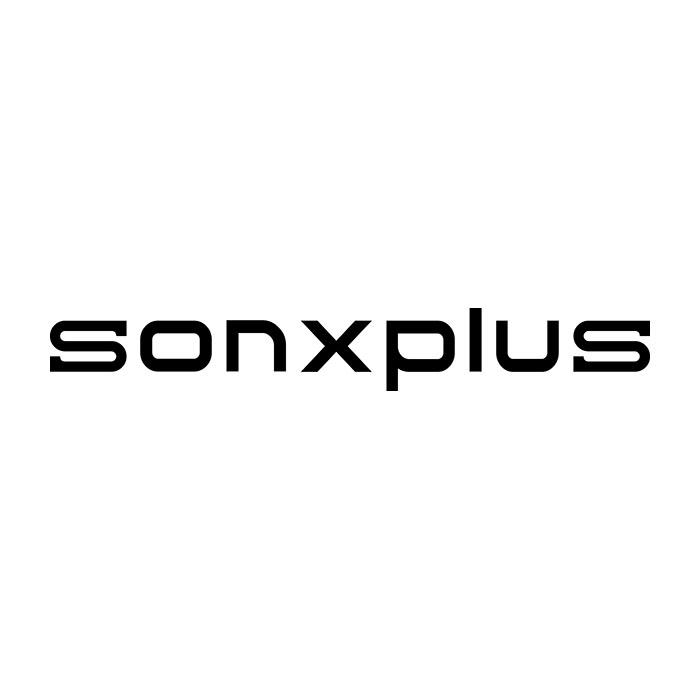 La circulaire de Sonxplus