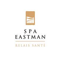 La circulaire de Spa Eastman