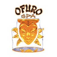 La circulaire de Spa Ofuro