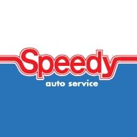 Speedy Store