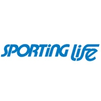 Sporting Life Store