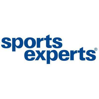 La circulaire de Sports Experts