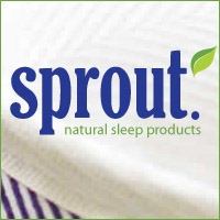 Sprout Store