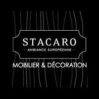 Stacaro Store