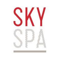 La circulaire de Station SkySpa