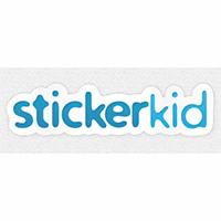 La circulaire de StickerKid