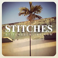 Le Magasin Stitches