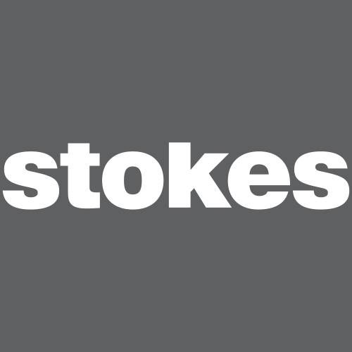 Le Magasin Stokes