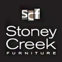Stoney Creek Furniture Store