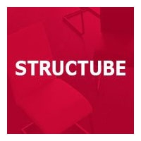 La circulaire de Structube