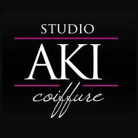 La circulaire de Studio Aki Coiffure