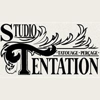 La circulaire de Studio Tentation – Tatouage – Perçage