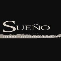 Le Magasin Sueno – Mobilier Et Accessoires