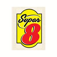 La circulaire de Super 8 Trois-Rivières