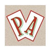 Supermarche Pa Flyer - Circular - Catalog