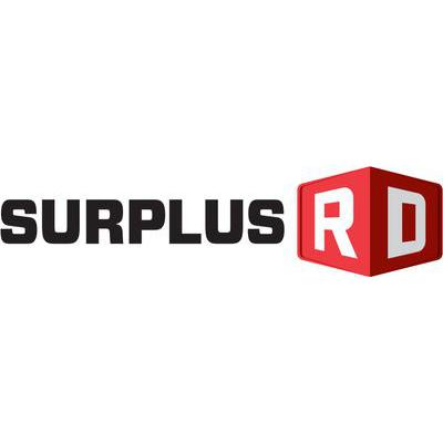 La circulaire de Surplus RD
