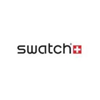 Swatch Store