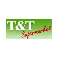 T & T Supermarket Flyer - Circular - Catalog