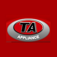 Ta Appliance Flyer - Circular - Catalog - Small Kitchen Appliances