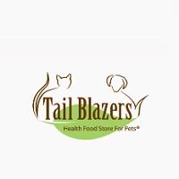 Tail Blazers Pets Store