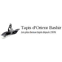 La circulaire de Tapis D'Orient Bashir