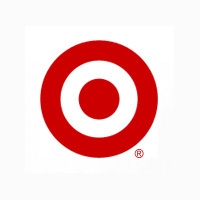 Online Target Canada flyer