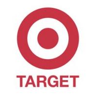 La Carte Cadeau Target
