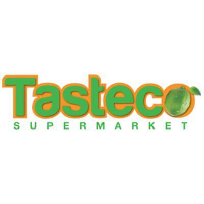 Tasteco Supermarket Flyer - Circular - Catalog