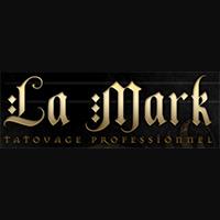 La circulaire de Tatouage Lamark