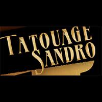La circulaire de Tatouage Sandro