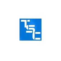 Online TechSource Canada flyer