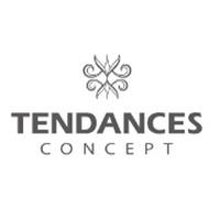 La circulaire de Tendances Concept