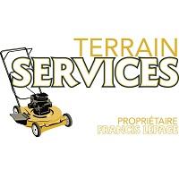 La circulaire de Terrain Services