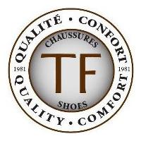 La circulaire de TF Firma