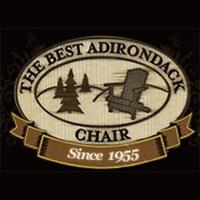 Online The Best Adirondack Chair flyer