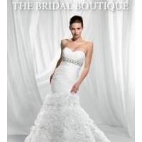 The Bridal Boutique Store