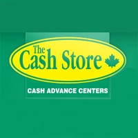 The Cash Store Store