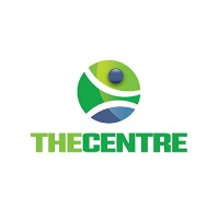 The The Centre Collingwood Store for Fitness Center